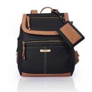 Rosetti Sena Backpack